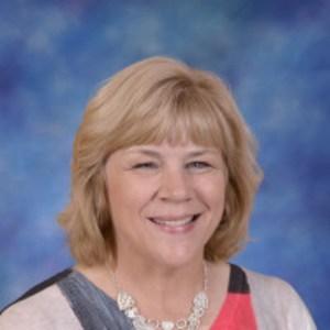 Carolyn Johanson's Profile Photo