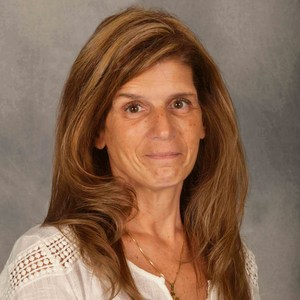 Rosemary Cali's Profile Photo