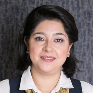Janet Pérez López's Profile Photo