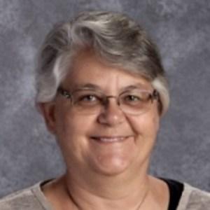 Sue Lednicky's Profile Photo