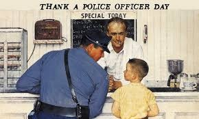 Police Officer and Child.jpg