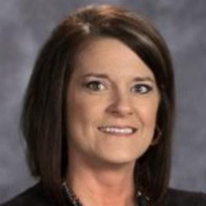 Dawn Bauer's Profile Photo