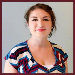 Erica Duda's Profile Photo