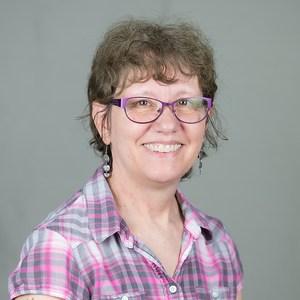 Wanda Vehlewald's Profile Photo