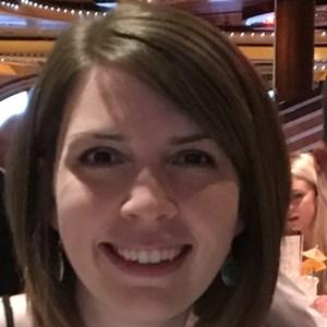 Mallory McConnell's Profile Photo