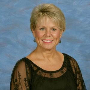 Jennifer Lawson's Profile Photo