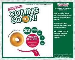 Krispy Kreme Flyer.jpg