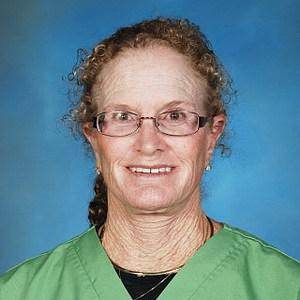 Susan Donnenfield's Profile Photo