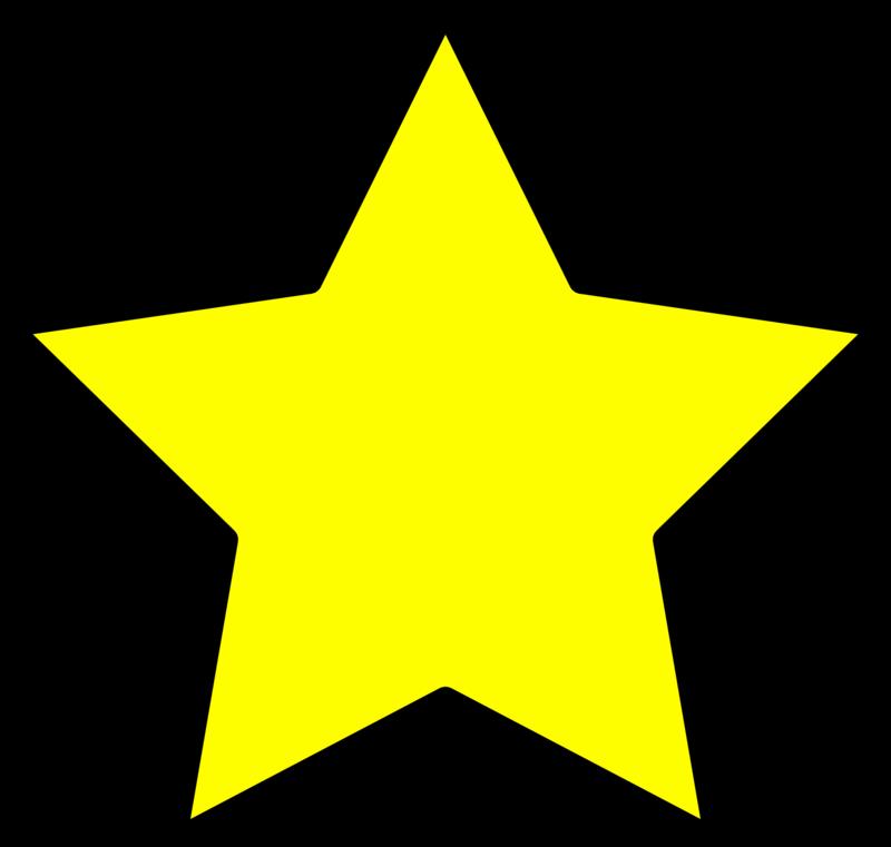 Starfalll Early Literacy Program