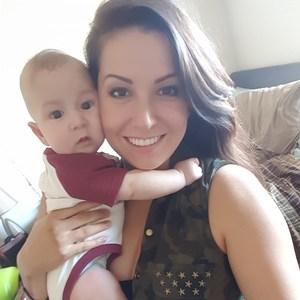 Angela Calderon's Profile Photo