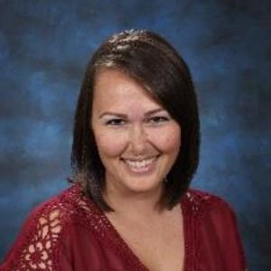 Stephanie Butler's Profile Photo