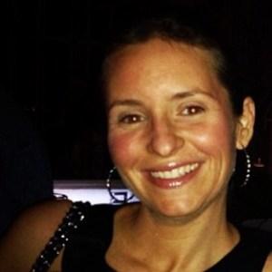 Kerilynn Dellecave's Profile Photo