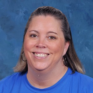 Melissa Samford's Profile Photo