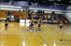cheer2012basketballstunt.jpg