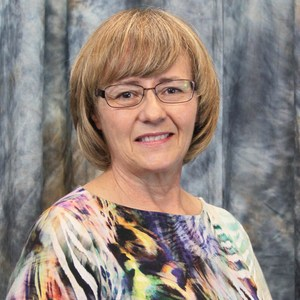 Norma Battenfield's Profile Photo