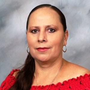 Onelia Hernandez's Profile Photo