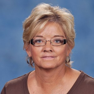 Vicki Key's Profile Photo