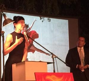 nicole mayors art award.jpg