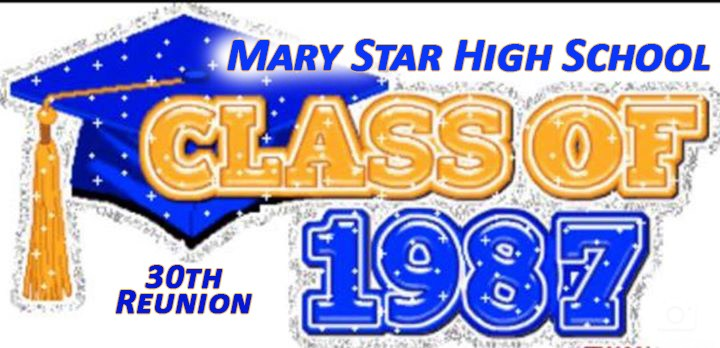 MSHS Class Of 1987 30th Reunion on July 22 Featured Photo