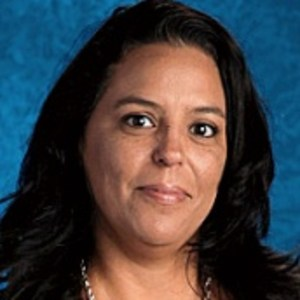 Stephanie Valenzuela's Profile Photo
