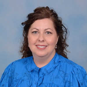 Lisa Simpson's Profile Photo