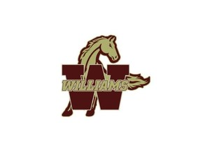 Williams Elementary logo
