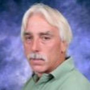 Jim Reffi's Profile Photo