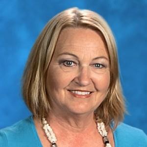 Ruth Haggerty's Profile Photo