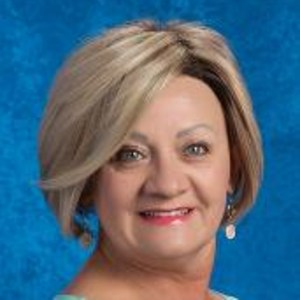 Deborah Strain's Profile Photo