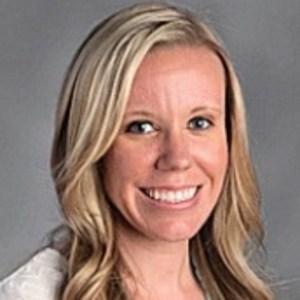 Michelle Cunningham's Profile Photo