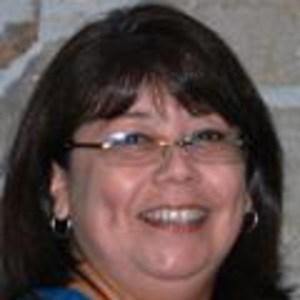 Theresa Perez's Profile Photo