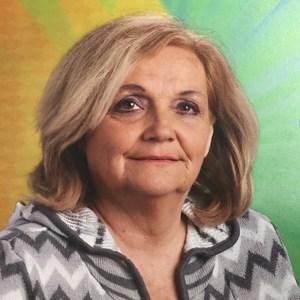 Kat Hall's Profile Photo