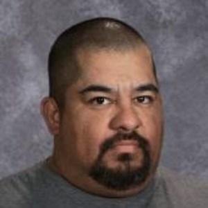 Louie Dominguez's Profile Photo