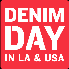 denim day.png