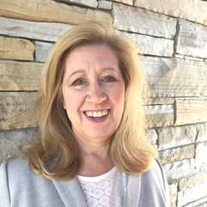Karen Riner's Profile Photo
