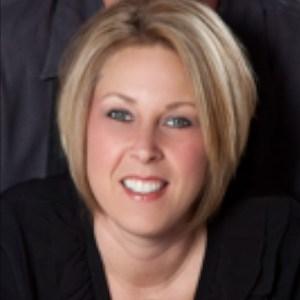 Staci Moore's Profile Photo