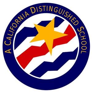 CA D School.jpg