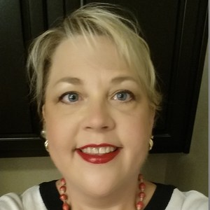 Michelle Pheneger's Profile Photo