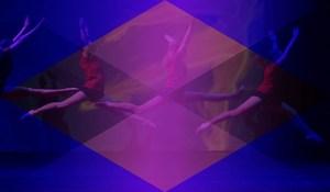 event-video7-01.jpg