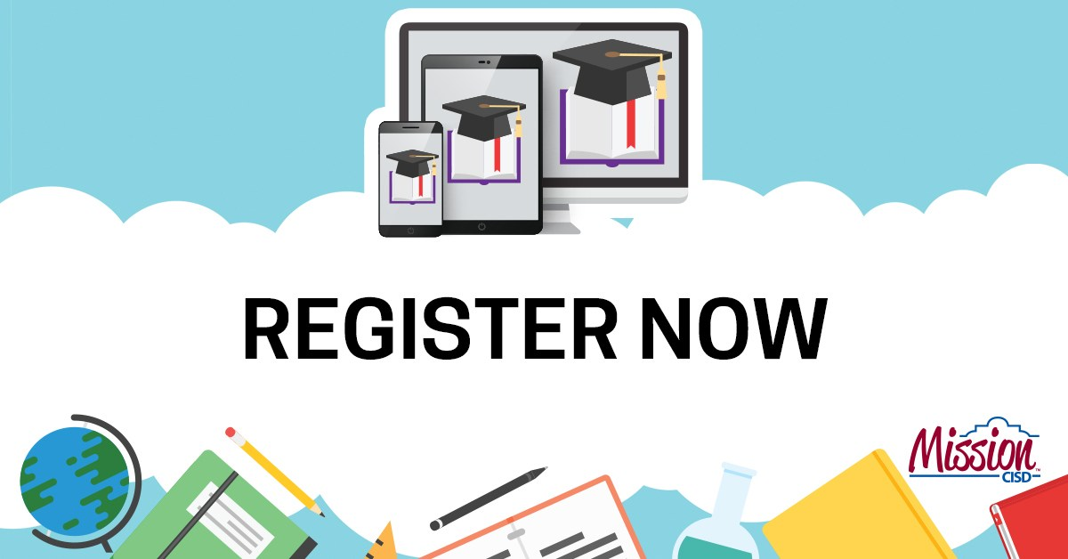 Register Now graphic