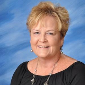 Deborah Rhine's Profile Photo