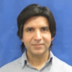 Jim Galvan's Profile Photo