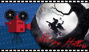 SLEEPY HOLLOW-01.jpg