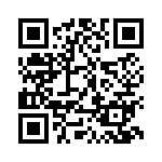 Collections QR Code