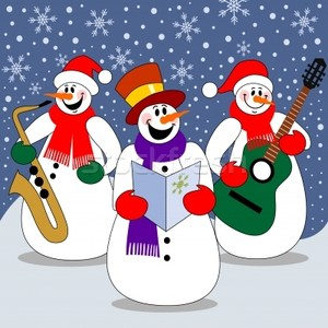 winter band concert.jpg