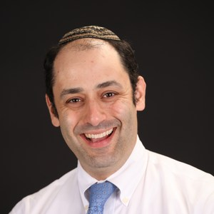 Rabbi Benjamin  Skydell`s profile picture