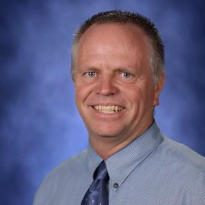Chip Kling's Profile Photo