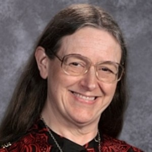 Lisa Fitzpatrick's Profile Photo