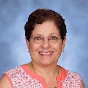 Mary Beth Licari's Profile Photo