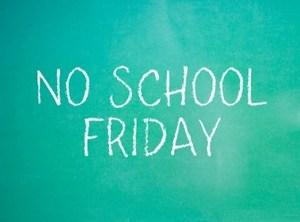 art_no school.jpg